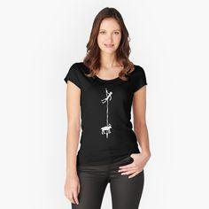 My T Shirt, V Neck T Shirt, American Football, Word Of Faith, Christian Faith, Christian Quotes, Cross Designs, Chiffon Tops, Classic T Shirts