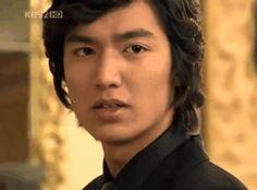 Lee Min Ho Boys Over Flowers, Korean, Korean Language