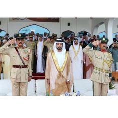 2-5-14 Police Academy graduation...hamdan.ae Police Academy, Prince Charming, Muhammad, Dubai, Graduation, Platform, Album, Princess, Moving On