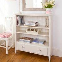 Skogaholm Bookcase