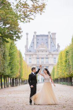 24 Best Tuileries Gardens session images | Tuileries garden