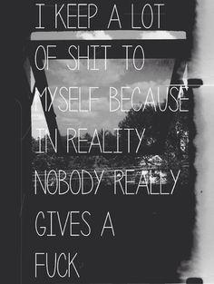 Yeah.... pretty much.