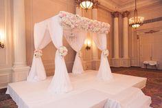Alia & Grant — Full Bloom Bloom, Wedding Dresses, Fashion, Bride Dresses, Moda, Bridal Gowns, Fashion Styles, Weeding Dresses, Wedding Dressses