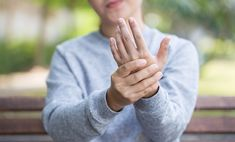 Tingling or Numbness in the Thumb and Fingers All Possible Causes