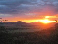 Ngorongoro-Tanzanie