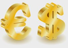Earn Money through Stocks, Forex and Comex trading: EUR/USD leveling at 1.3041 after hitting yearly lo...