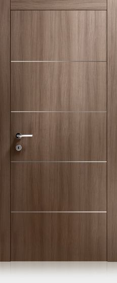 The 23 best Porte In Legno images on Pinterest | Room dividers ...