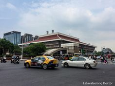 UNCOVERING TAIWAN, THE HEART OF ASIA: DAY 1 – lakwatserongdoctor Taiwan, Asia, Day, Heart, Hearts