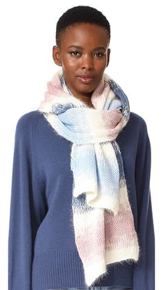 Tak. Ori Scarf | SHOPBOP SAVE UP TO 30% Use Code: MORE17