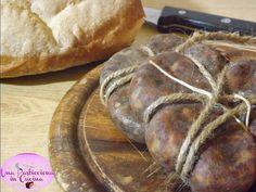 Soppressata Calabrese Fatta in Casa - GialloZafferano Food Bulletin Boards, Best Italian Recipes, Pizza, Smoking Meat, Charcuterie, Recipe Boards, Carne, Food To Make, Sausage
