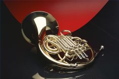 How to Clean a French Horn