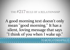 Second Chance Quotes : QUOTATION – Image : Quotes Of the day – Description The Rule of a Relationship Sharing is Power – Don't forget to share this quote ! The Words, Cool Words, Dream Quotes, Quotes To Live By, Love Quotes, Inspirational Quotes, Second Chance Quotes, Was Ist Pinterest, Good Morning Texts