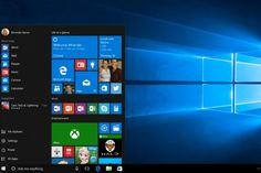 Detectan descargas indeseadas de archivos del nuevo sistema operativo de Microsoft en computadores de usuarios que no han optado por recibir este software.