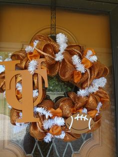 I have to make this.... But redskins colors! Or duke bball