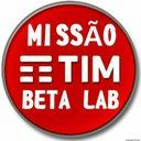 missao beta lab