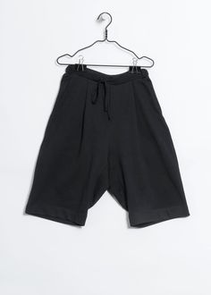 kowtow - 100% certified fair trade organic cotton clothing - Frame Short