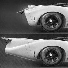 Porsche 917 K-69 - Stuttcars.com
