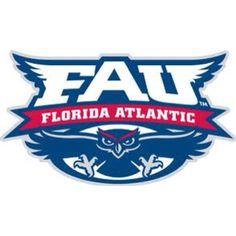Florida Atlantic University - Will always love the this school
