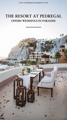 Beach Honeymoon Destinations, Mexico Destinations, Places Ive Been, Places To Go, Baja California, Weekend Getaways, Us Travel, Unique Weddings, Travel Photography