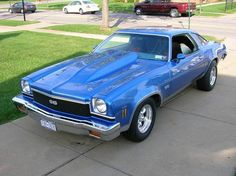 Chevrolet Chevelle Questions - Did chevy produce a 1973 chevelle SS with a 350 motor or was they all . Chevy Classic, Classic Cars, General Motors, Firebird, Bel Air, Volkswagen, 4x4, Chevy Chevelle Ss, Toyota