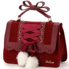 562099b4777 For more ready to ship items and discounted products, PLEASE VISIT  Rudelynssarisaristore.com Product