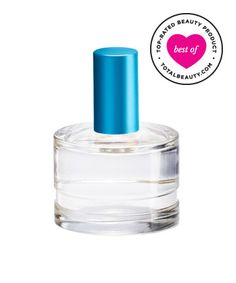 Best Perfume No. 13: Mary Kay Simply Cotton Eau de Toilette, $20