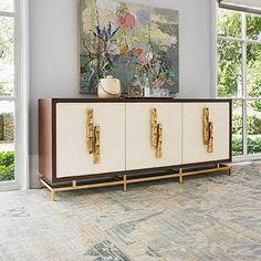 Ambella Home - Gallery