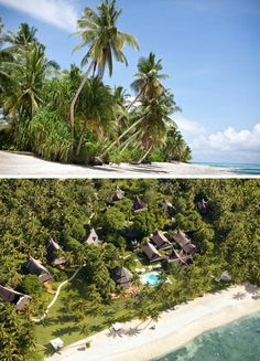 my scandinavian home: A little piece of paradise in the Philippines Resorts In Philippines, Philippines Travel, Davao, Makati, Cebu, Places To Travel, Places To See, Angeles, Paradise Found