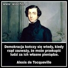 Komentarz dziejowy do Konwencji PiS Wise Quotes, Poetry Quotes, Words Quotes, Weekend Humor, Political Memes, Self Esteem, Motto, Personal Development, Sarcasm