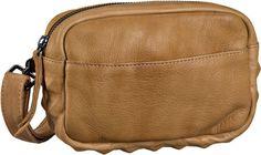 Cowboysbag Boyle Natural - Abendtasche   Clutch