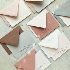 16 Ideas wedding card design packaging for 2019 Wedding Card Design, Wedding Invitation Design, Wedding Designs, Wedding Cards, Letterpress Wedding Invitations, Wedding Stationary, Packaging Design, Branding Design, Packaging Ideas