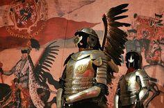 armaduras medievais desenhos - Pesquisa Google