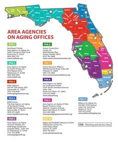 Florida Department of Elder Affairs – Aging Resource Centers #florida, #department #of #elder #affairs #internet #site, #adult #protective #services, #alzheimer�s #disease #initiative, #alzheimer�s #disease #advisory #committee, #florida #alzheimer�s #disease #brain #bank, #memory #disorder #clinics, #model #day #care, #training #& #curriculum #approval, #apply #for #services, #caregiver #assistance #programs, #community #care #for #the #elderly #(cce), #communities #for #a #lifetime, ...