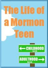 The Life of a Mormon Teen LDS blogger Family Proclamation, Lds Blogs, Fhe Lessons, Lds Mormon, Visiting Teaching, I Feel Good, The Life, Mormons, Jesus Christ