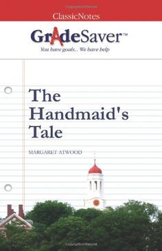 an analysis of the characters in the handmaids tale by atwood The handmaid's tale: character profiles, free study guides and book notes  including comprehensive chapter analysis, complete summary analysis, author.