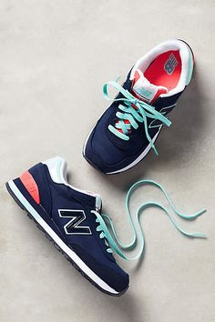 New Balance 515 Sneakers - anthropologie.com