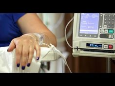 New Study: Chemotherapy Can Help Spread Cancer, Cause More Aggresive Tumors - YouTube