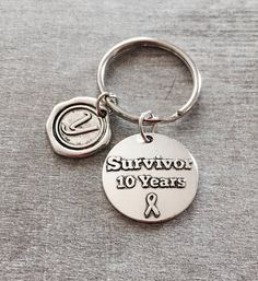 I am Cancer Free Cancer Free TEN YEARS Cancer Survivor by SAjolie