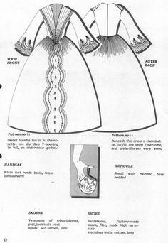 whitesmoke.co.za :: View topic - Voortrekker Style Clothing Fashion 101, Fashion Outfits, Fashion Forever, Pow Wow, Free Quotes, Doll Clothes, Fancy, Costumes, Clothing