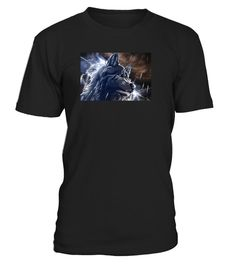 # WOLF SILVER FACE .  WOLF T-SHIRT,SILVER FACE WOLF,HOWLING WOLF,NIGHT WOLF.WOLF FACE..