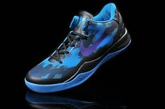 brand new 4f519 1426b Basketball Shoe Grip Roll On Basketball Shoes On Clearance For Men. Kobe 8  ...