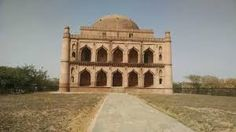 Narnaul India Tour Packages provide unique experience of holidays. It is famous for the food.
