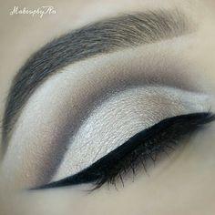 Beautiful!!