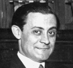 CUENTOS COMPLETOS (VARIOS AUTORES) Enrique Jardiel Poncela (Madrid, 15 de octubre de 1901 – ibídem, 18 de febrero de 1952) fue un escritor y dramaturgo español. Su obra, relacionada con el teatro del absurdo, se alejó del humor tradicional acercándose a otro más intelectual, inverosímil e ilógico, rompiendo así con el naturalismo tradicional imperante en el teatro español de la época.