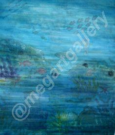 Artist: Pouliasi Aikaterini Title: bottom 50x60dim oil painting 450euro Joomla Templates, Oil, Gallery, Artist, Painting, Painting Art, Paintings, Painted Canvas, Drawings