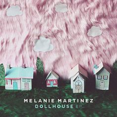 Welcome to by Melanie Martinez. Get the latest tour, music, videos from Melanie Martinez. Dollhouse Melanie, Melanie Martinez Dollhouse, Melanie Martinez Album, Music Stuff, My Music, The Wombats, Fire Drill, Warner Music Group, Album Covers