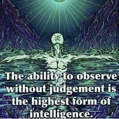 Become Greater! The Science of Being We are what we think. Spiritual Awakening, Spiritual Quotes, Wisdom Quotes, Positive Quotes, Quotes To Live By, Motivational Quotes, Life Quotes, Inspirational Quotes, Spiritual Enlightenment