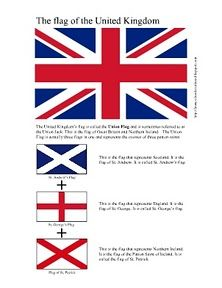 Great Britain Study (November): Lesson Plans and Resources - Ideen finanzieren Teaching Social Studies, Teaching History, Teaching Geography, British Values, Teaching Character, World Thinking Day, Budget Planer, Uk Flag, World Geography