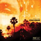 Ryan Adams - Ashes & Fire. Hands down, my fave album of 2011.  Toned down with great songwriting.