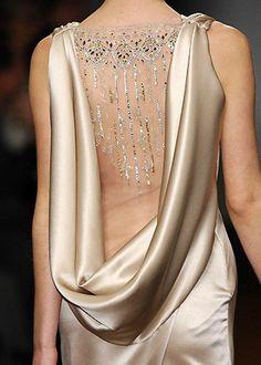 Très Chic Couture